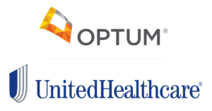 The_Intentional_Wellness_Group_United_Healthcare_Insurance
